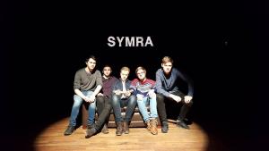 symra1